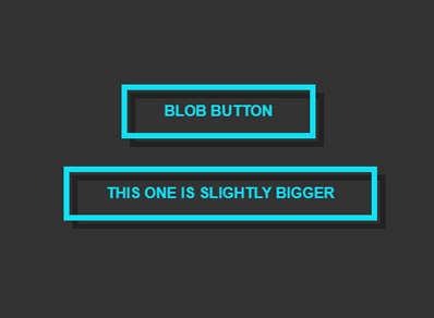 Best Collection of the Button Animation, Menu Design, Login