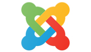 20+ Best Joomla Plugins Extensions Example Free Paid Download