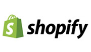 Top 20+ Best Shopify Themes Templates Nulled Free Download